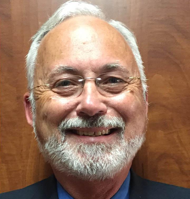 Rick Hodson