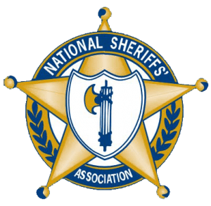 national sheriffs association