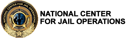 The National Center For Jail Operations