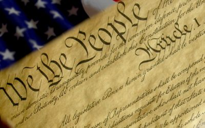 What Justice Professionals Need to Know about First Amendment Speech and the Public Sector